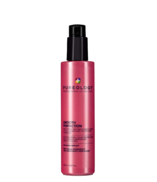 Pureology LOTION LISSANTE LÉGÈRE SMOOTH PERFECTION 195 ml