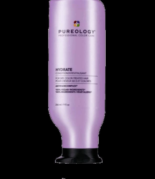 Pureology REVITALISANT HYDRATE 266 ml