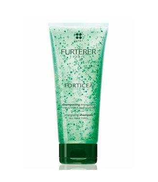 René Furterer FORTICEA - SHAMPOOING ÉNERGISANT 200 ml