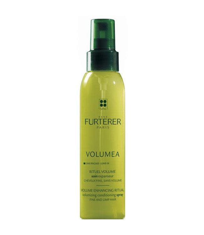 René Furterer VOLUMEA - SOIN EXPANSEUR, sans rinçage 125 ml