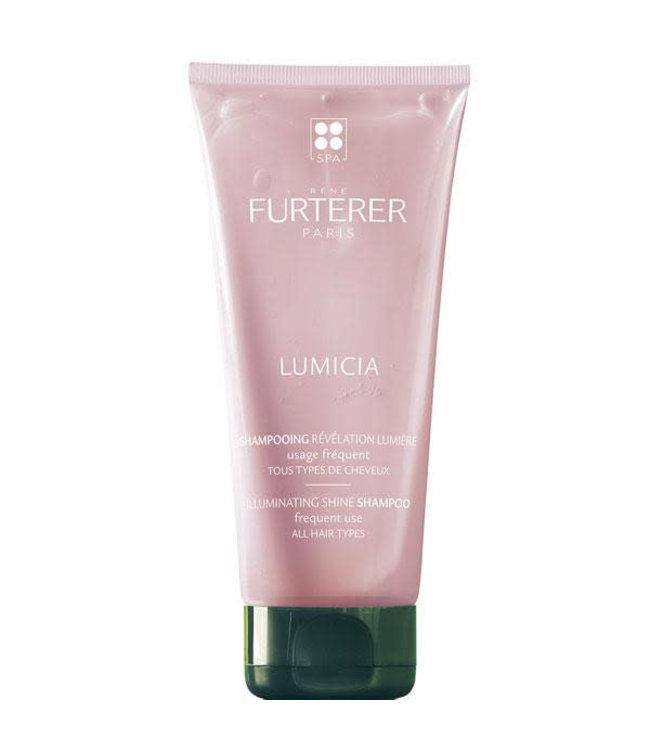 René Furterer LUMICIA - SHAMPOOING RÉVÉLATION LUMIÈRE 200 ml
