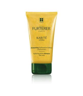 René Furterer KARITÉ HYDRA - SHAMPOOING HYDRATATION BRILLANCE 150 ml