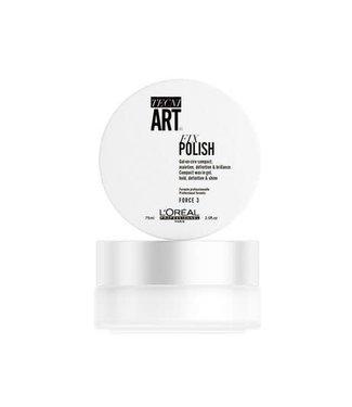L'Oréal Professionnel TECNI ART - FIX POLISH 75 ml