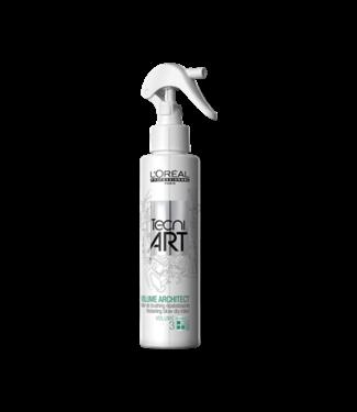 L'Oréal Professionnel TECNI ART - VOLUME ARCHITECT 150 ml
