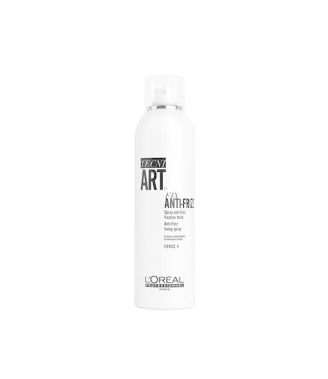 L'Oréal Professionnel TECNI ART - FIX ANTI-FRIZZ 400 ml