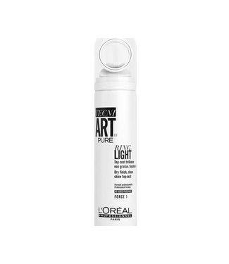 TECNI ART - RING LIGHT 150 ml