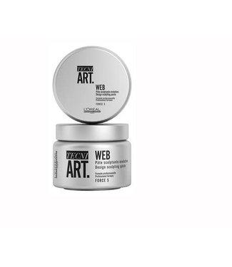 L'Oréal Professionnel TECNI ART - WEB 150 ml