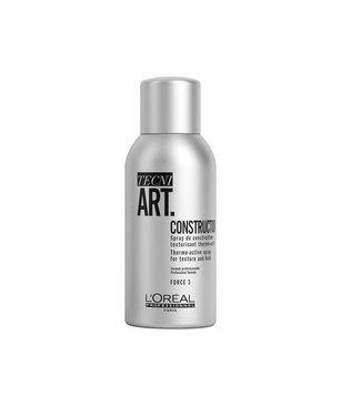 L'Oréal Professionnel TECNI ART - CONSTRUCTOR 150 ml