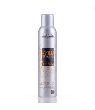 L'Oréal Professionnel TECNI ART - NEXT DAY HAIR 250 ml