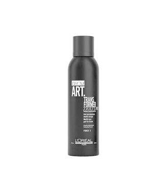 L'Oréal Professionnel TECNI ART - TRANSFORMER TEXTURE 150 ml