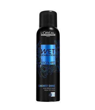 L'Oréal Professionnel TECNI ART - SHOWER SHINE 160 ml