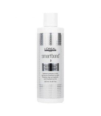 L'Oréal Professionnel SMARTBOND - TRAITEMENT PROTECTEUR 250 ml