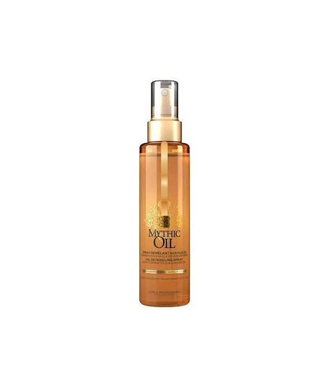 L'Oréal Professionnel MYTHIC OIL - SPRAY DÉMÊLANT 150 ml
