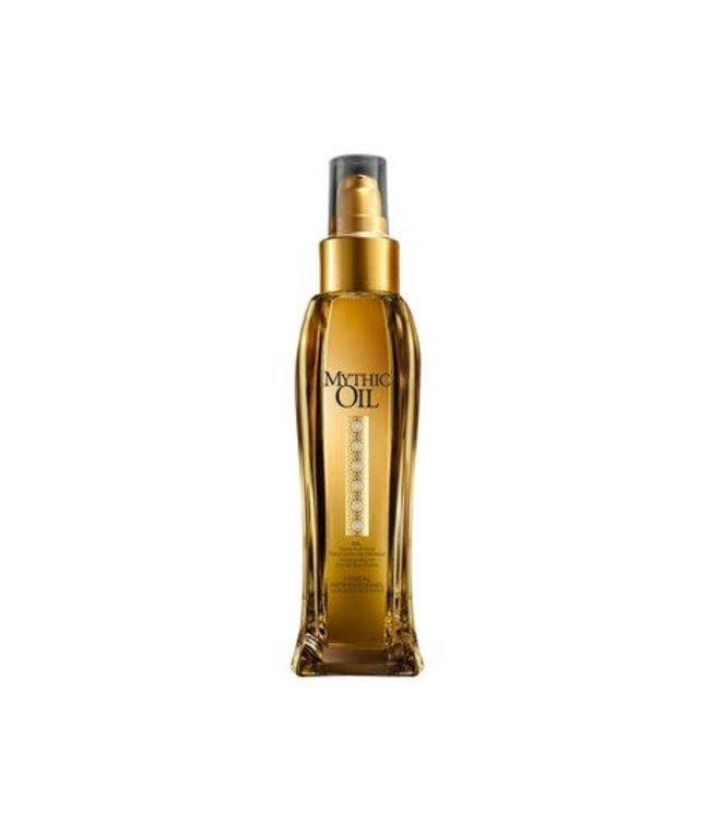 L'Oréal Professionnel MYTHIC OIL - HUILE ORIGINALE 100 ml