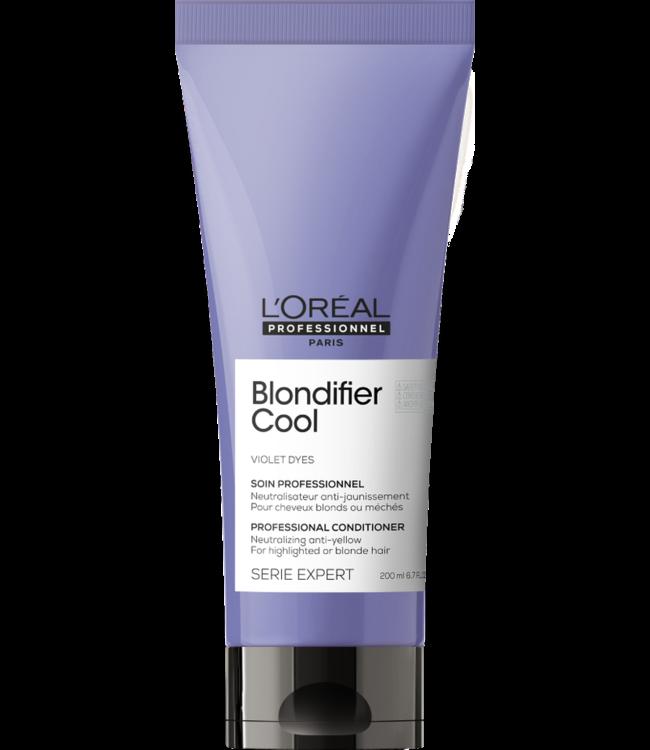 L'Oréal Professionnel BLONDIFIER - SOIN 200 ml