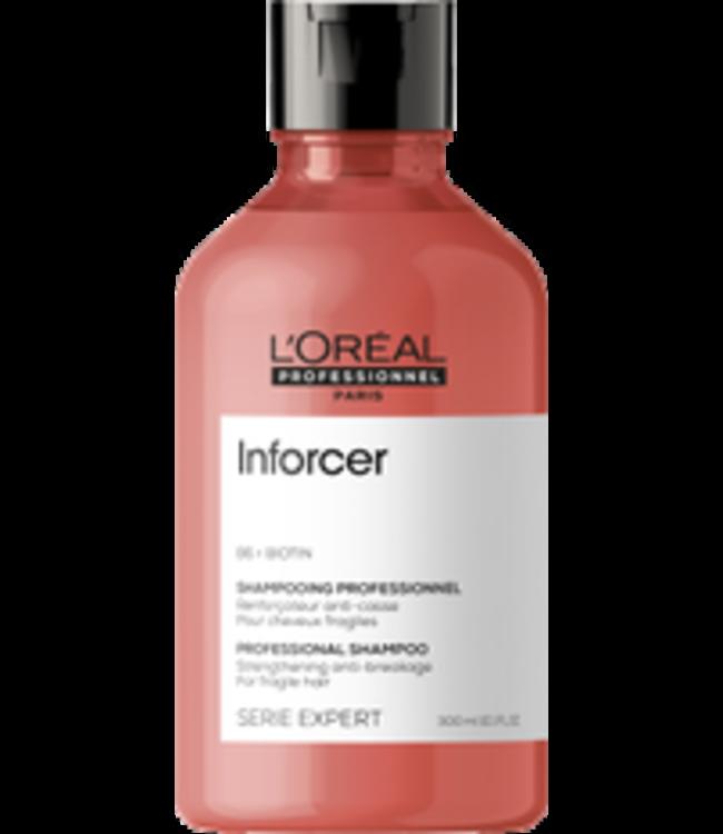 L'Oréal Professionnel INFORCER - SHAMPOOING 300 ml