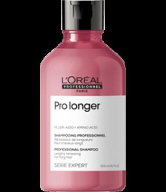 L'Oréal Professionnel PRO LONGER - SHAMPOOING 300 ml