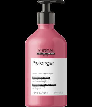 L'Oréal Professionnel PRO LONGER - SOIN 500 ml