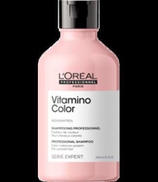 L'Oréal Professionnel VITAMINO COLOR - SHAMPOOING 300 ml