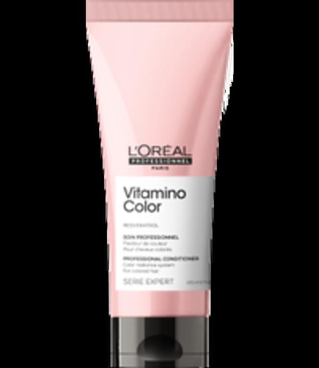 L'Oréal Professionnel VITAMINO COLOR - SOIN 200 ml