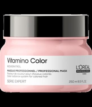 L'Oréal Professionnel VITAMINO COLOR - MASQUE 250 ml