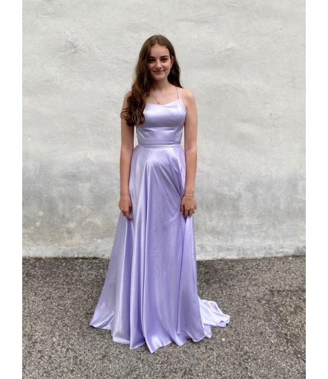 Sherri Hill 51631 Lilac