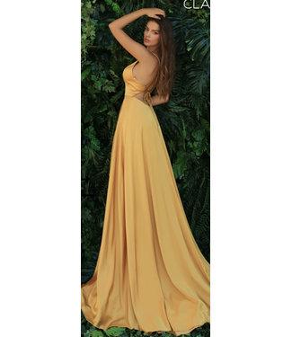 Clarisse 7053 (810282) Gold