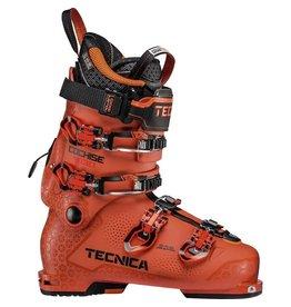 Tecnica Botte de ski Tecnica Cochise 130 DYN - 2019