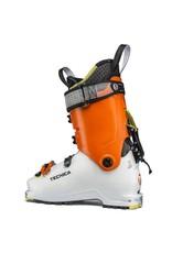 Tecnica Tecnica Zero G Tour Alpine Touring Boots
