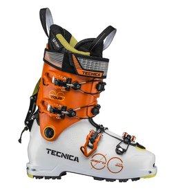 Tecnica Botte de ski Tecnica Zero G Tour - Homme