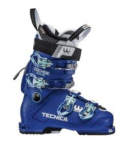 Tecnica Botte de ski Tecnica Cochise 105 W DYN - Femme
