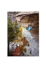 Livre guide Skaha Climbing