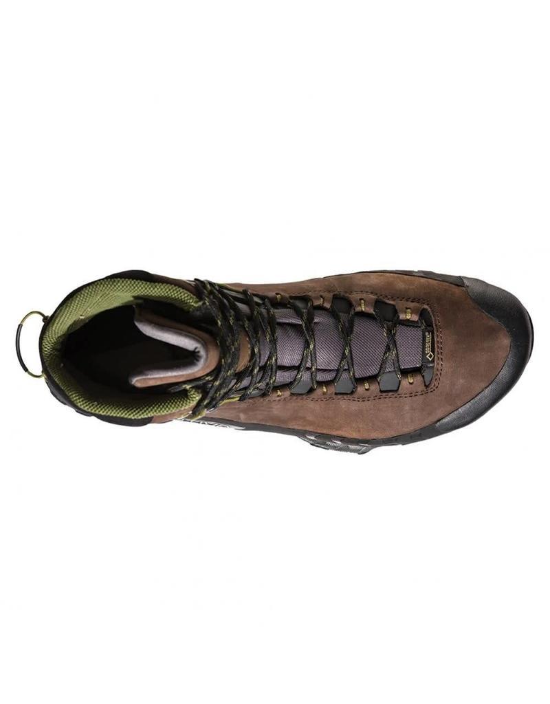 La Sportiva La Sportiva TX5 GTX Hiking Boot - Men
