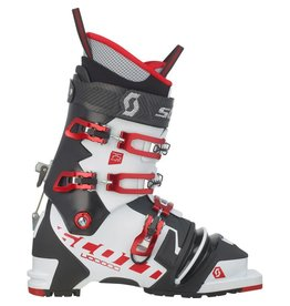 Scott Scott Voodoo 75 mm Telemark Boot