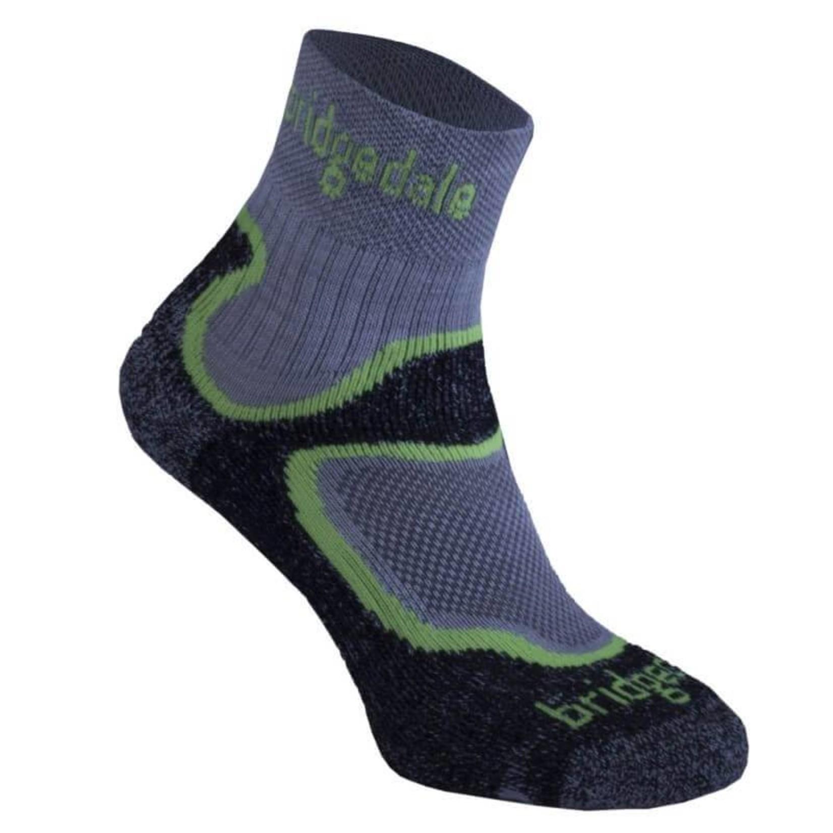Bridgedale Bridgedale Speed Trail Socks