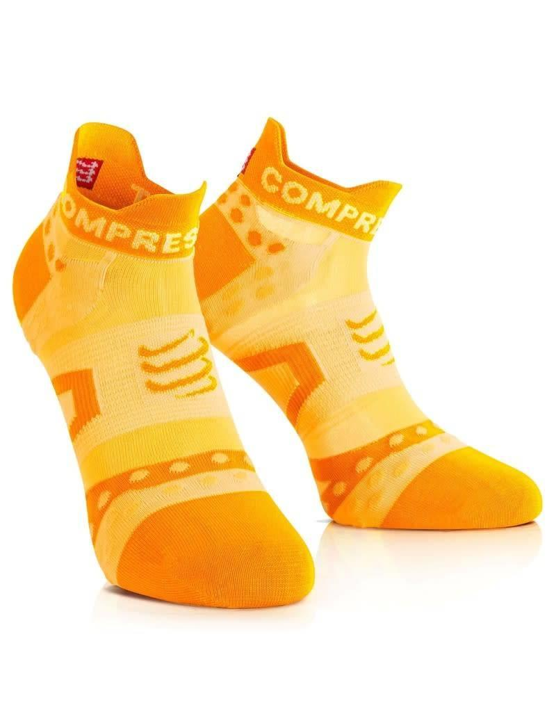 Compressport Pro Racing Ultralight Low Socks