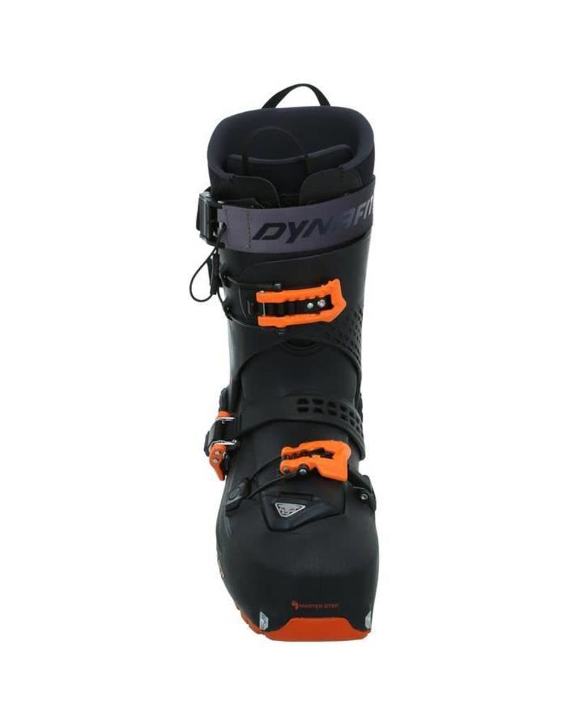 Dynafit Dynafit Hoji Pro Tour Ski Boots