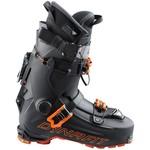 Dynafit Botte de ski Dynafit Hoji Pro Tour