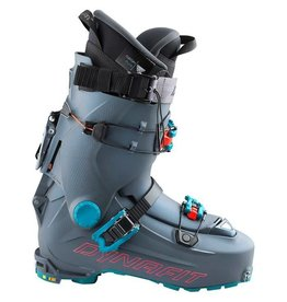 Dynafit Botte de ski Dynafit Hoji Pro Tour - Femme