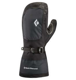 Black Diamond Black Diamond Mercury Mitt