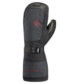 Black Diamond Black Diamond Mercury Mitt - Women