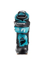 Scarpa Scarpa F1 Touring Boot - 2019