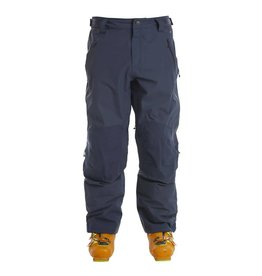 Flylow Flylow Chemical Pants - Men