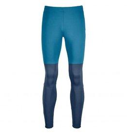 Ortovox Ortovox Fleece Light Long Pants - Men