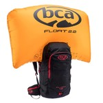 Backcountry Access Sac Gonflable à avalanche BCA Float 42 2.0