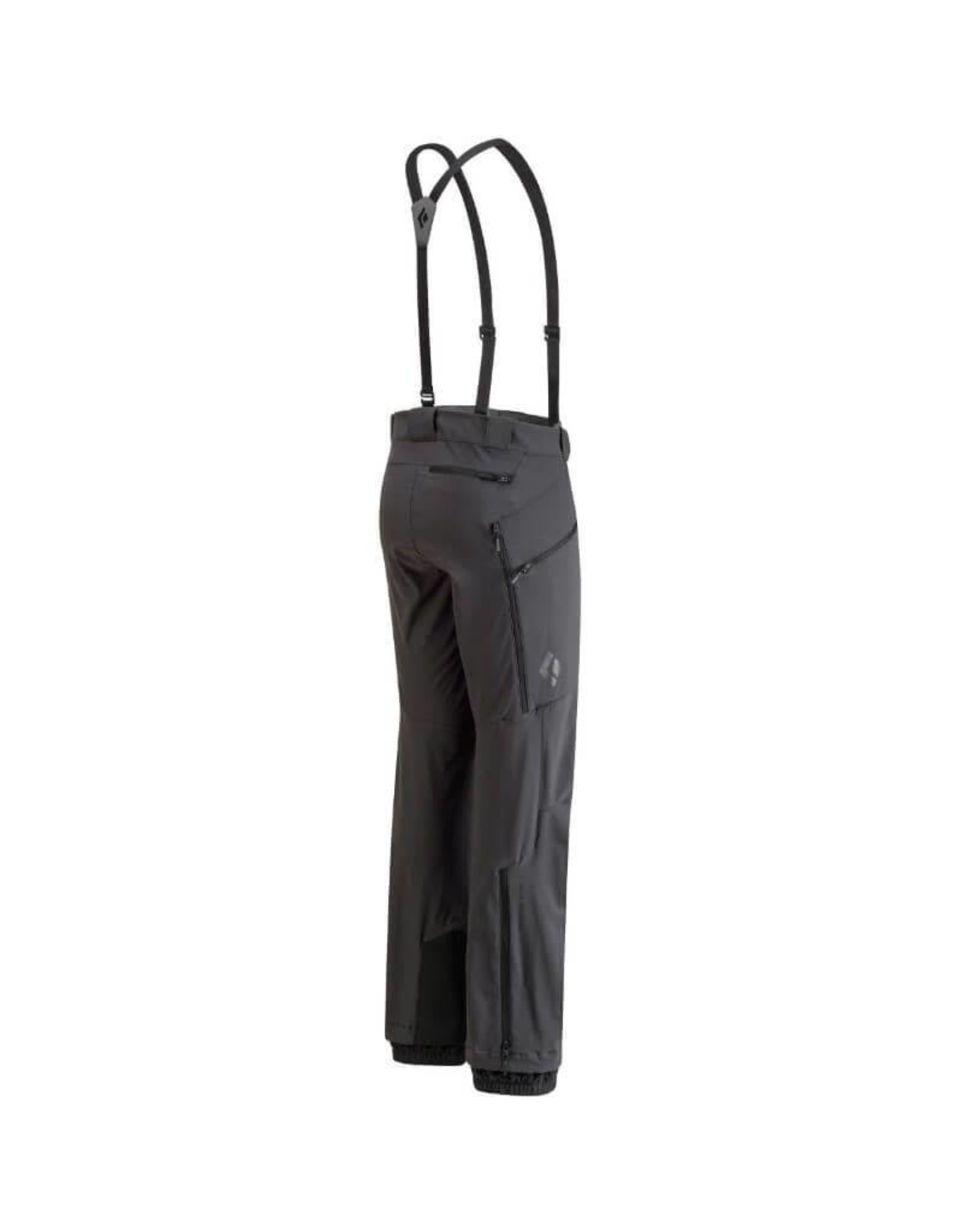 Black Diamond Pantalon Black Diamond Dawn Patrol - Homme