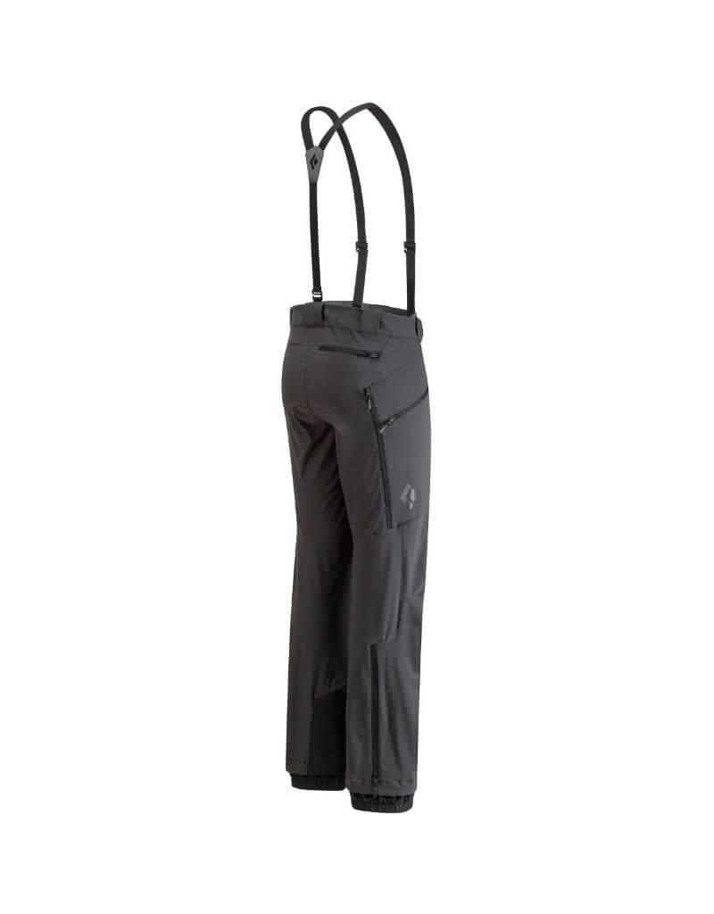 Black Diamond Black Diamond Dawn Patrol Pants - Men