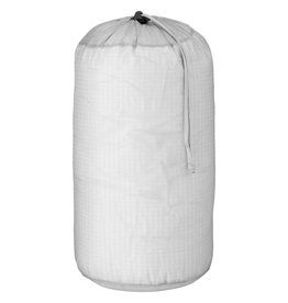 Outdoor Research Outdoor Research Ultralight Stuff Sack - 15L