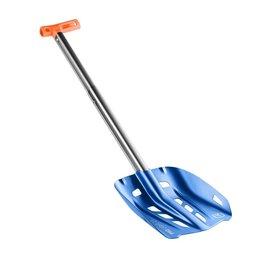 Ortovox Pelle Ortovox Pro Light Shovel