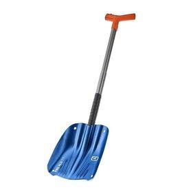 Ortovox Pelle Ortovox Pro Alu III Shovel